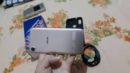 Asus , Motorola