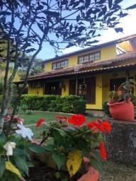 Título do anúncio: Casa em região serrana do Rio de Janeiro