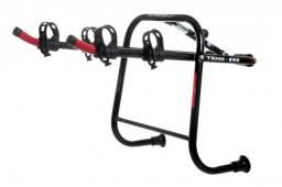 Transbike normal para 2 bicicletas.  Altmayer AL - 10 (novo)