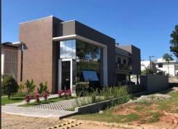 Casa em condomínio fechado Balneário Camboriú