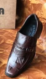 Sapato social (atacado)