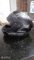 CAPACETE AXXIS (56)