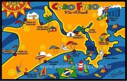 Temporada 7dias carnaval 2,500