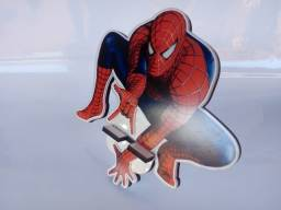 Suporte de mesa para celular Homem-Aranha 1