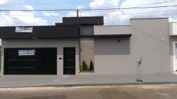 Casa venda Nova  Jd Solange