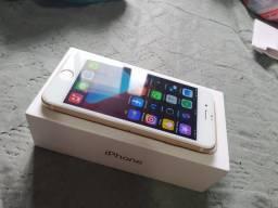 iPhone 7 32gb sem detalhes