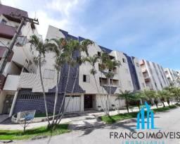 Oportunidade 3 quartos na melhor rua de Guarapari