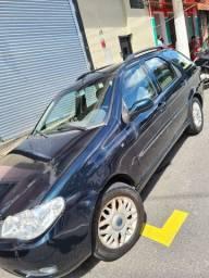 Fiat palio week hlx flex