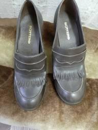 Sapato Bottero 35.