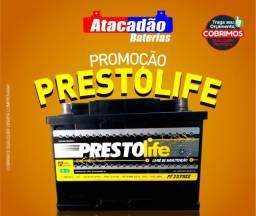 Baterias em promoção !!