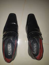 Sapato social calvest