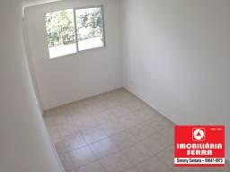 SMY-33 Saia do Aluguel! Apartamento Novo no Parque Ventura Condomínio