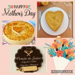 Dia da Mães