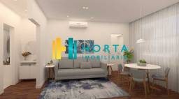 Título do anúncio: Apartamento à venda com 2 dormitórios em Copacabana, Rio de janeiro cod:CPAP21346