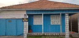 Alugo casa em Cidreira para veraneio.