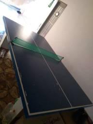 Vende-se mesa de ping pong