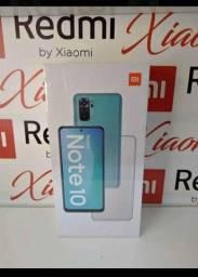 Novidade da Xiaome