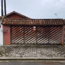 05. Casa em Guarapari
