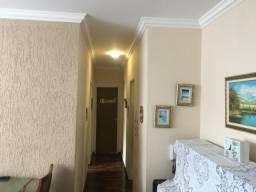 Título do anúncio: Apartamento 3 QTs Alto Caiçaras 70m²