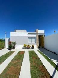 Lançamento condomínio de Casas próximo ao Parque Atheneu
