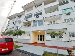Apartamento mobiliado com 2 suítes na praia do Maçarico, em Salinópolis!