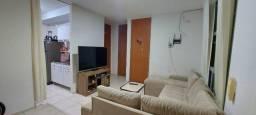 Apartamento no macapaba 2