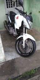 CB 300R Extra / Honda