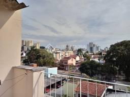 Apartamento à venda com 2 dormitórios em Partenon, Porto alegre cod:296179