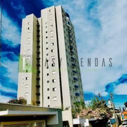 Cobertura no Centro de Mogi Guaçu