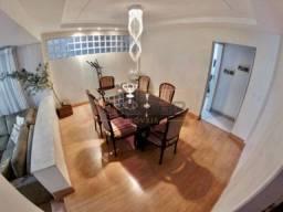 Apartamento com 04 Quartos + 02 Suítes no Bairro Vila Nova