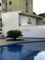 Título do anúncio: Apartamento com 02 Quartos sendo 01 Suíte no Cecília Nitz