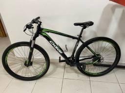 Bicicleta oggi 7.1 seminova