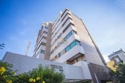 Apartamento à venda com 4 dormitórios em Bigorrilho, Curitiba cod:3002