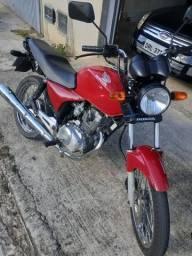 Vendo 150 2008 esd