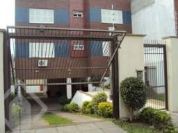 Apartamento à venda com 2 dormitórios em Vila jardim, Porto alegre cod:36794