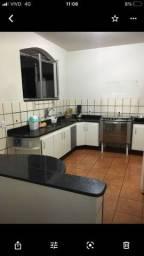 Apartamento GIGANTE 3 quartos ilha de Santa maria