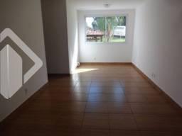 Apartamento à venda com 3 dormitórios em Jardim carvalho, Porto alegre cod:214460