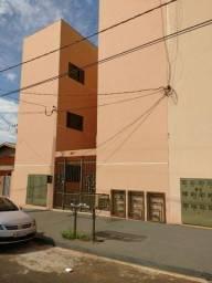 Título do anúncio: Apartamento em Assis , proximo Unesp , área 44,10 m2, área comun 2,8783