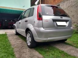 Fiesta Rocam 1.6
