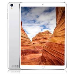 Tablet 10 Polegada Android 9.0 3g 4g 512gb + 10gb Ram