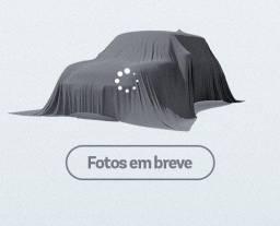 Ford FIESTA Fiesta Sedan SE 1.6 16V Flex 4p