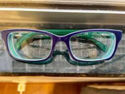 Óculos Lacoste L2725