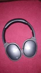 Fone Edifier Bluetooth W830bt (na Caixa)