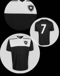 Camisa do Botafogo Torcedor