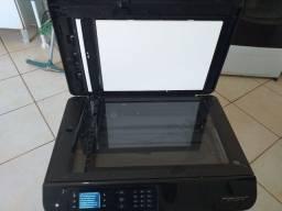 Impressora HP Deskjet 4646