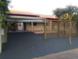 Título do anúncio: Vende-se Casa em Panorama/SP