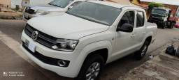 Amarok TDI CD Manual Diesel ano 2016