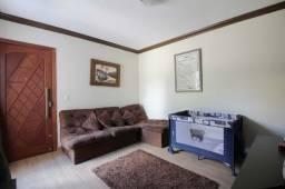 Apartamento à venda, 02 quartos, Mangueiras - Barreiro/MG