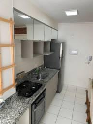 Apartamento Completo - tratar com o proprietário