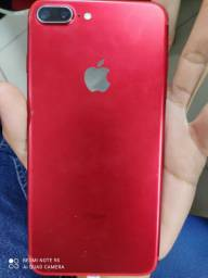 iPhone 7 Plus 32 giga